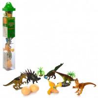 Игрушки Животные