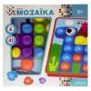 Мозаика для Детей